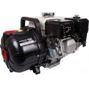 Pacer S Series Pump - BUNA Part No: BU200P-5